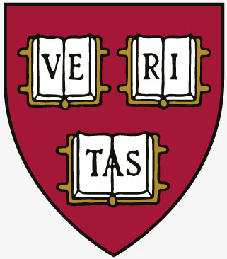 Logo Harvard-Club